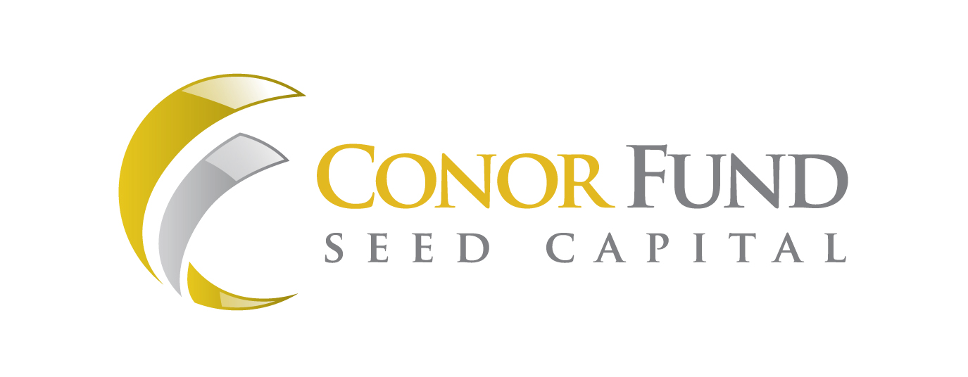 Conor Fund