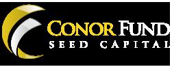 Conor Fund